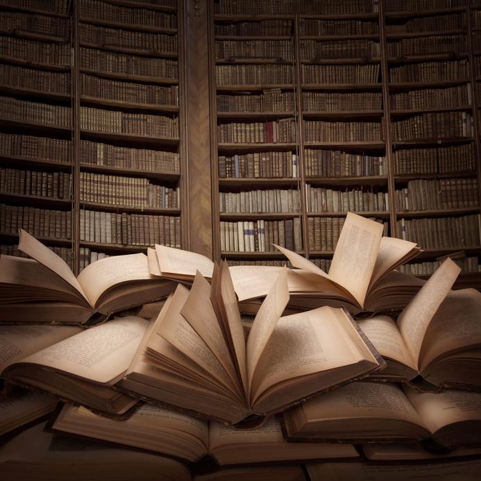 Book Self Storage Tips