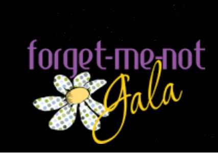 Forget Me Not Gala