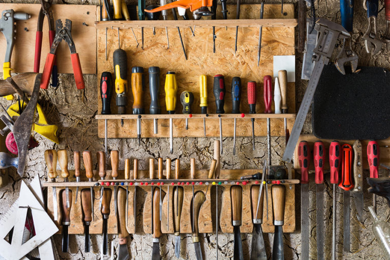 Contractor_Tool_Storage_Tips
