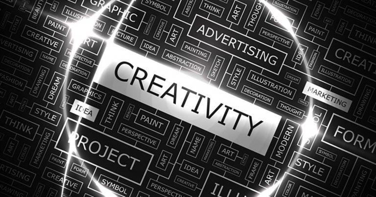 How To Create Creativity