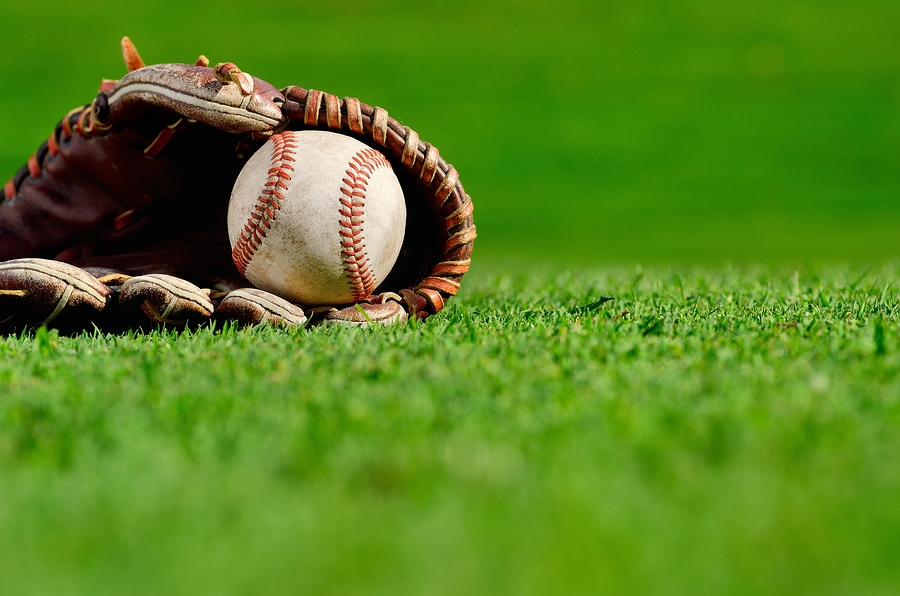 How to Take Care of a Baseball Glove