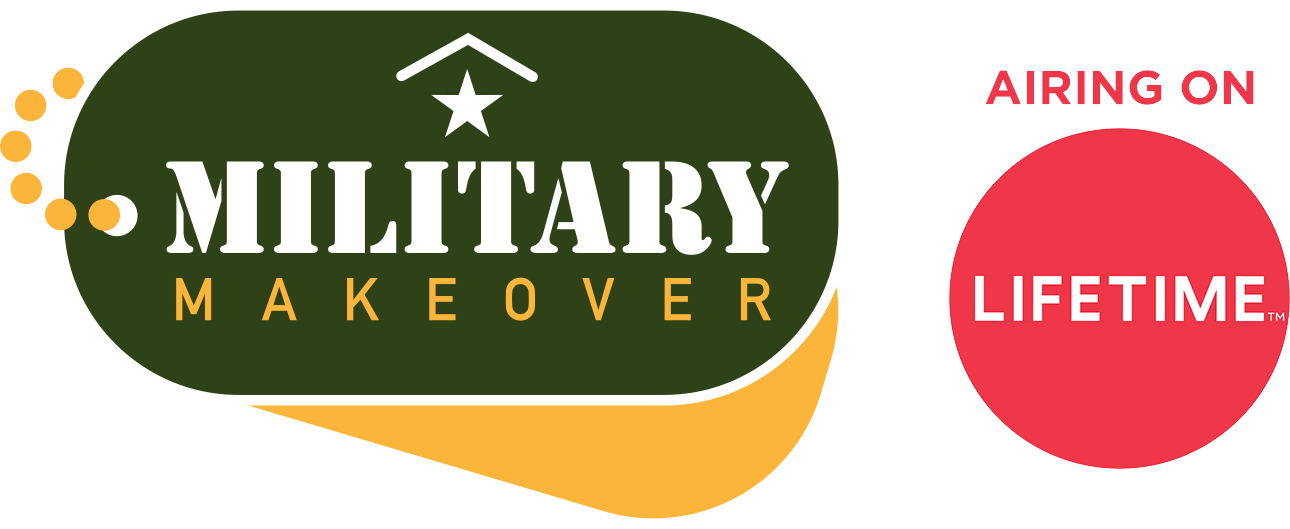 StorageMart Partners with Military Makeover