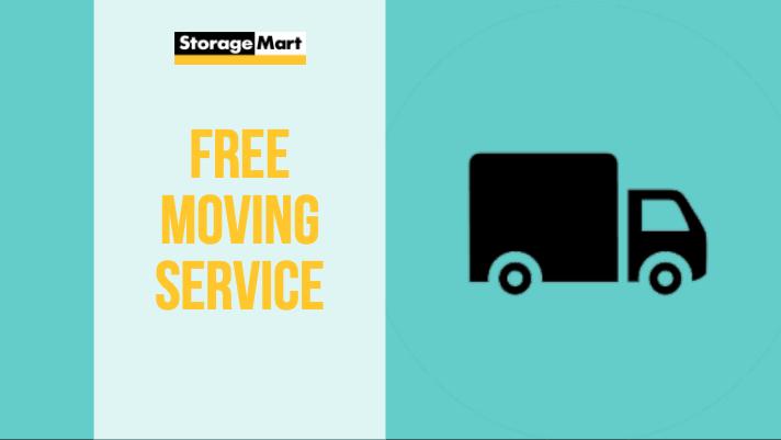 Moving Truck Rental in Queens