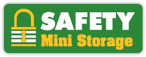 StorageMart acquires Safety Mini Storage