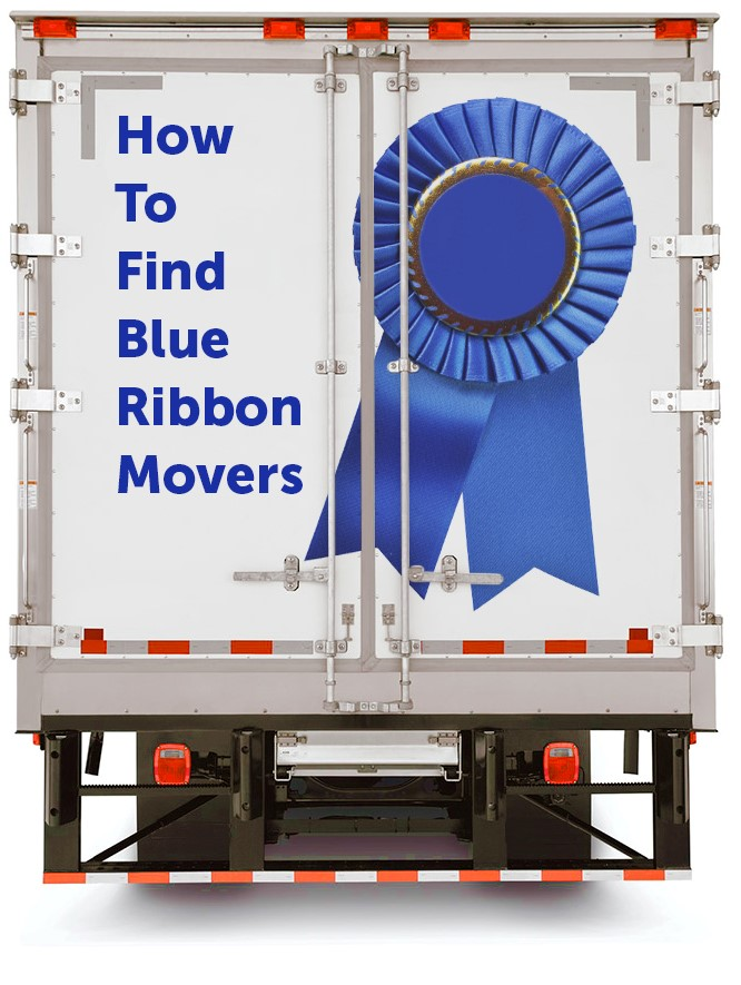 Do your homework to find top notch movers and a great self storage Edmonton location.