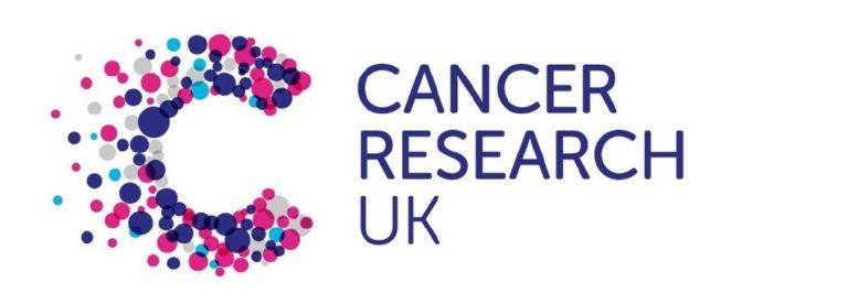 StorageMart Customers Help Fund Cancer Research UK