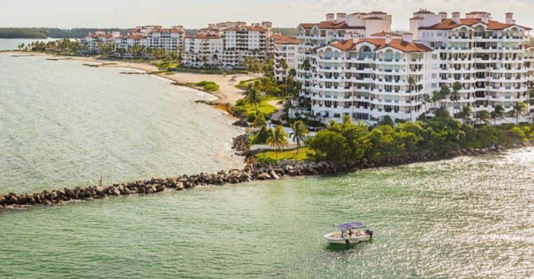StorageMart locations offer storage units in Miami