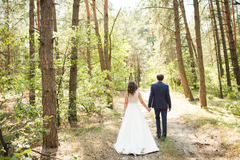 The Best Places to Get Married in Saskatoon