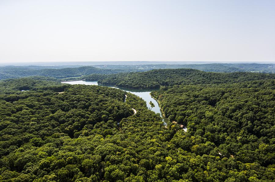 Charity Spotlight: Greenbelt Land Trust of Mid-Missouri