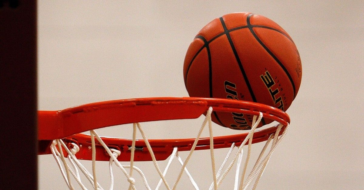 Women's Basketball at University of Nebraska