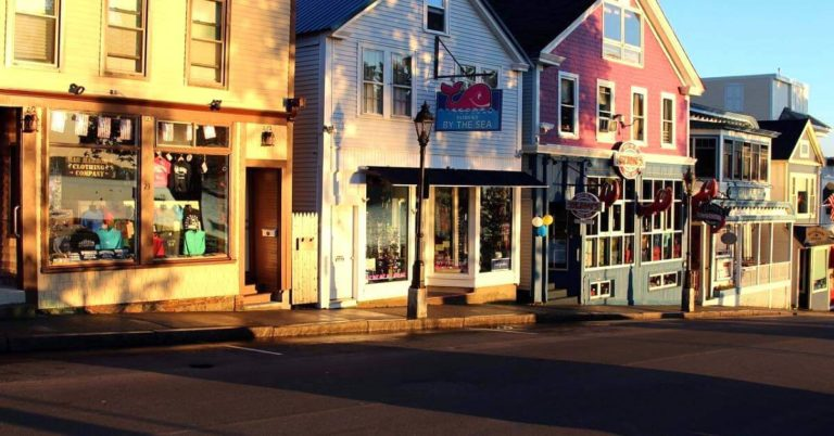 Making the Most of the Holidays as a Small Business