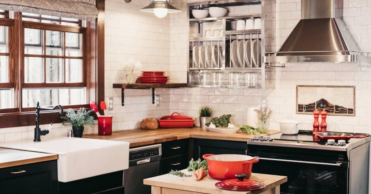 Propriétaires? Ces rénovations augmenteront la valeur de votre maison!