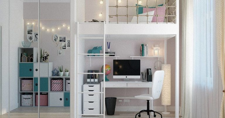 Organize Your Home With These Easy Hacks