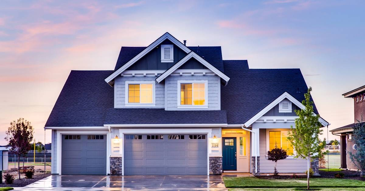How to Use Your Tax Refund for Home Improvement