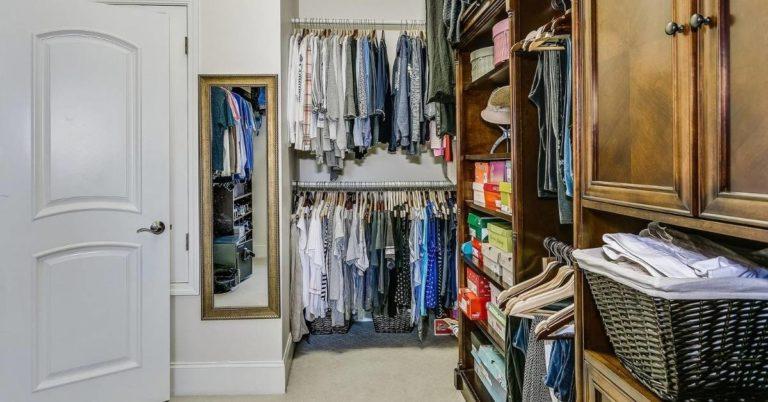 Declutter Your Home. De-Stress Your Life.