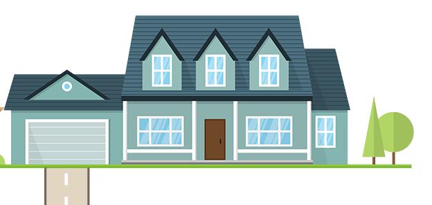 Quand devriez-vous engager des déménageurs ?